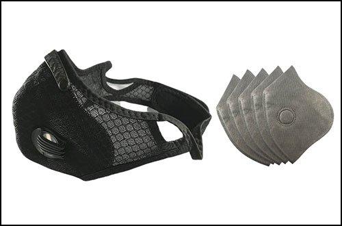 R95 Reusable Face Masks