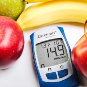 big diabetes lie 1