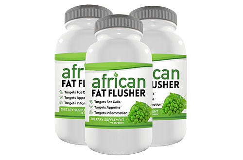 Fat Flusher Diet