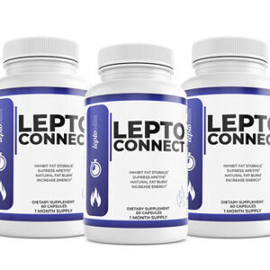 LeptoConnect