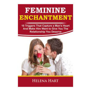 Feminine Enchantment