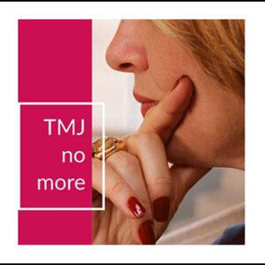 TMJ Solution