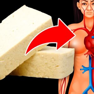 7 Tofu Health Benefits That Will Surprise You
