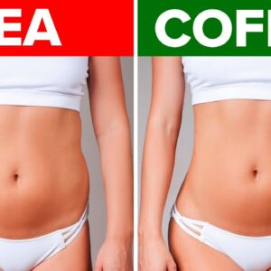 10 Reasons Why Coffee And Not Tea Should Be Your Go To Morning Drink
