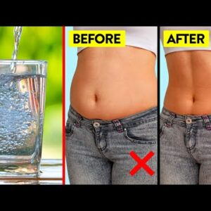 16 Ways To Get Rid Of Bloating Fast