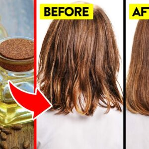 9 Great Castor Oil Benefits For Your Skin And Hair