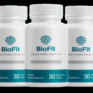 Biofit2