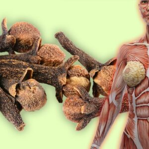 The 10 Surprising Health Benefits Of Eating Cloves Every Day