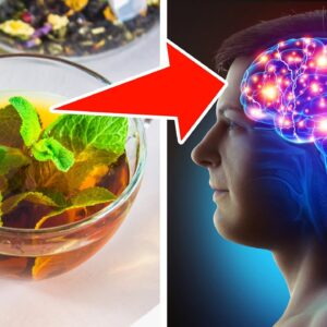 11 Ways That Peppermint Tea Will Improve Your Health