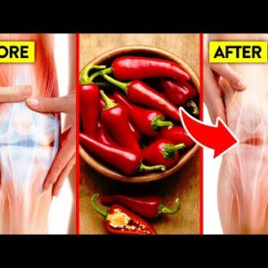 6 Bizarre Home Remedies That Actually Work