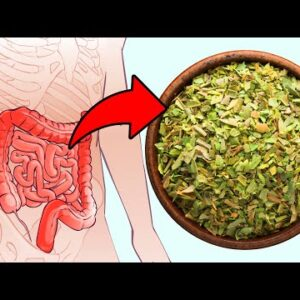 Here's Why You Need To Eat More Oregano